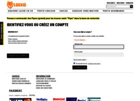 revendeur.looxis.fr