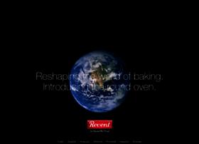 revent.com