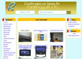 reventasantafe.com.ar