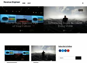 revenue-engineer.com