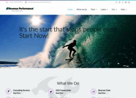 revenue-performance.com