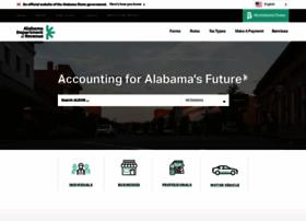 revenue.alabama.gov
