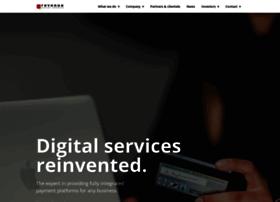 revenue.com.my