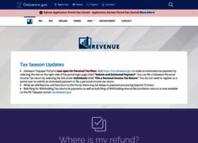 revenue.delaware.gov