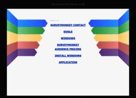 revenue.dynamictoolbar.com