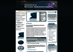revenue.nh.gov