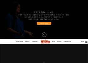 revenuebreakthrough.com