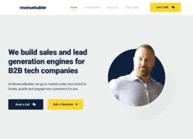 revenuebuilder.com.au