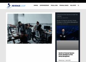 revenueloop.com
