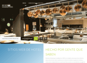 revenuemarketing.es