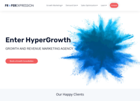 revenuemarketingagency.com
