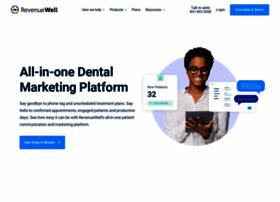 revenuewell.com