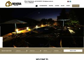 revera-zante.com