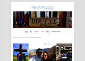 reverandandys.files.wordpress.com