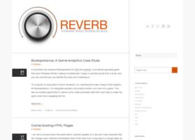 reverb.findawayworld.com