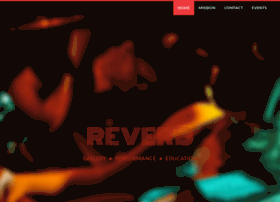 reverbcollective.com