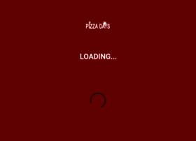 revere.pizzadays.us