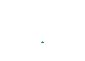 reveriebox.com