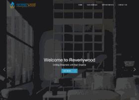 reverlywood.com