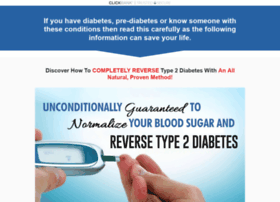 reverse-diabetes-today.com