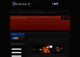 reverse-it.co.uk