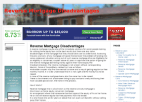 reverse-mortgage-closing.com
