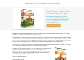 reverse-your-diabetes-today-review.weebly.com
