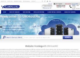 reverse.ukhost4u.com