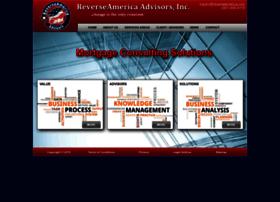 reverseamerica.com