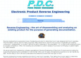 reverseengineerit.com