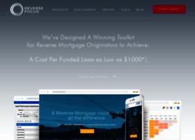 reversefocus.com