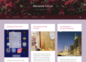 reversefocus.wordpress.com