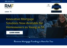 reversefunding.com