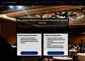 reverselogisticstrends.com