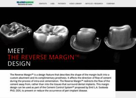 reversemargin.com