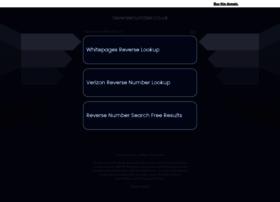 reversenumber.co.uk