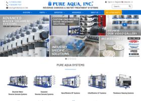 reverseosmosisequipment.com