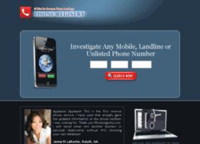 reversephonenumberfinder.com