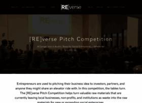 reversepitch.org