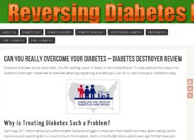 reversingdiabetesnow.org