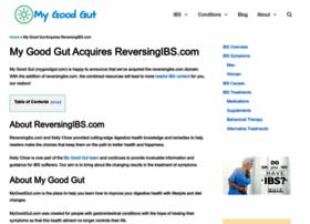reversingibs.com