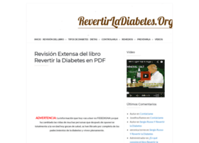 revertirladiabetes.org