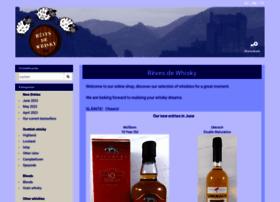 revesdewhisky.ch