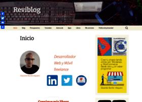 reviblog.net