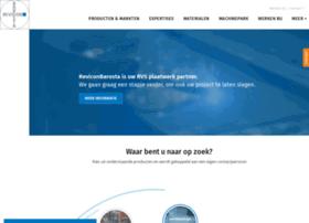 revicon.com