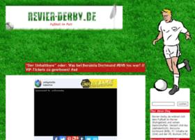 revier-derby.de
