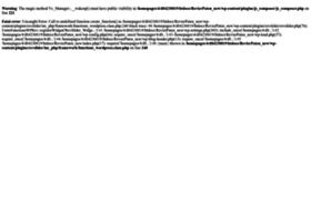 revierpaten.com