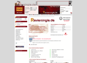 reviersingle.de