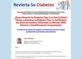 reviertasudiabetes.com