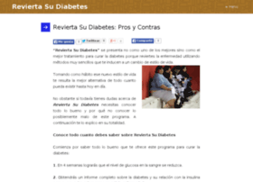 reviertasudiabetespdf.com